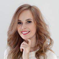 Teresa-blog-photo
