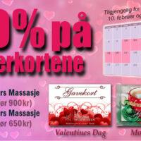 Valentine-Special-website-banner