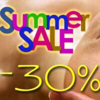 Summer Sale Thumb